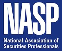 NASP Detroit Logo